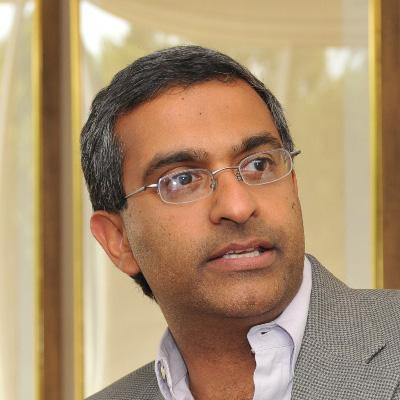 Ramesh-Shivdasani